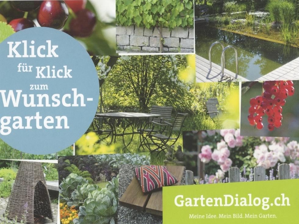 news, Garten und erstellen